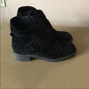 Sale Paul green Black boots